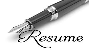 resume builder reviews 2015 resume writing resume examples resume builder reviews 2015 resume builder resume builder myperfectresume resume builder online resume
