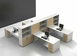 office desk design modern office architecture modern office space furniture set with white office office desk architecture office furniture