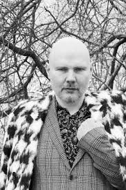 smashing pumpkins will bring acoustic electro in plainsong tour to smashing pumpkins will bring acoustic electro in plainsong tour to the tower the key