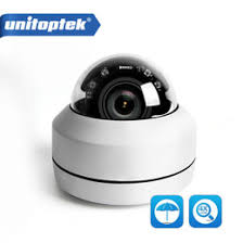 Outdoor Waterproof Dome Ip Camera Coupons, Promo Codes ...