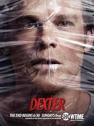Dexter 8x11