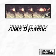 Alien Dynamic