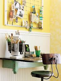 cute home office ideas sophisticated compact home office with excellent storage and bookshelf tiny vintage adorable vintage home office desk great designing