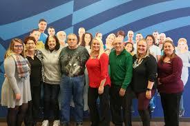 <b>Patriot</b> FCU branch celebrates 20th anniversary - Waynesboro, <b>PA</b>