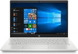 Купить <b>Ноутбук HP 14</b>-<b>ce2001ur</b>, 6PR72EA, белый в интернет ...