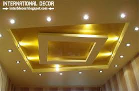 spot light ceiling photo 10 ceiling spot lighting