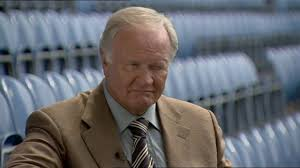 <b>Big</b> Ron <b>Atkinson's</b> Ronecdotes (2004)
