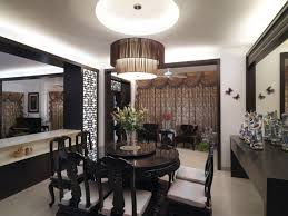 Contemporary Dining Room Design Floors Dining Room Design Designjpg Dining Area Small Dining Room