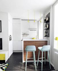 Apt Kitchen How To Be A Pro At Small Apartment Decorating