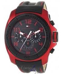 <b>Tommy Hilfiger TH1790775</b> Купить мужские наручные <b>часы</b> с ...