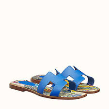 Women's Shoes | Hermes USA