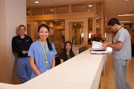 nurses vch careers graduate nurses