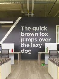 office interior design commercial and interior design on pinterest check grandiose advertising agency offices