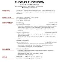 font size for resume   christmas momentfont size for cover letter