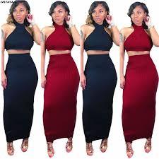 <b>Maxi</b> Pants Coupons, Promo Codes & Deals 2019 | Get Cheap <b>Maxi</b> ...