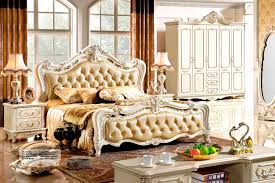 latest bedroom furniture design modern classic furniture priness bedroom furniture set 0407 001 bedroom furniture china china bedroom furniture china