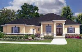 Bedroom Slab House Plans   Avcconsulting us Room House Plans also Horse Stall Barn Plan likewise Bungalow House Plan Designs as well