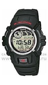 <b>G-Shock</b> - купить оригинал в магазине Гарольд