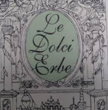 Erboristeria Le Dolci Erbe - Photos | Facebook