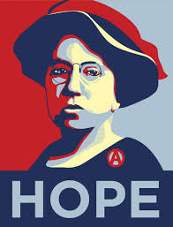 -Hope-emma-goldman-23184678-547-718 Emma Goldman, Anarchism and Other Essays. In a series of essays, Goldman develops her ideas about ... - hope-emma-goldman-23184678-547-718