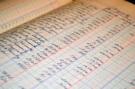 Nierzetelne prowadzenie ksiąg podatkowych a odpowiedzialność ...