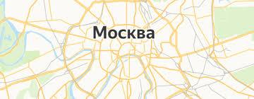 Посуда и кухонные принадлежности — купить на Яндекс.Маркете