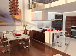 Kitchen Flooring Options Pros And Cons The Pros And Cons Of Brazilian Cherry Flooring The Flooring Lady