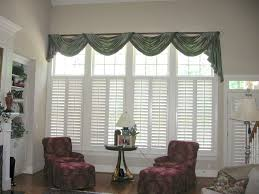 Window Dressing For Living Rooms Window Dressing Ideas For Living Rooms Country Living Room Window
