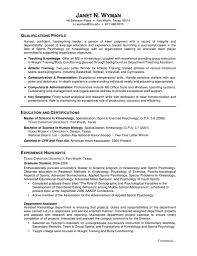 doing a resumes template doing a resumes