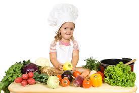 Resultado de imagem para Imagens de crianças