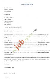 cover letter examples for daycare cover letter example recruiter cover letter examples for daycare resumes cover letter samples letterexamples resume cover letter example