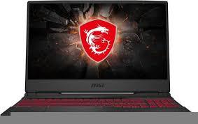 <b>Ноутбук MSI GL65 Leopard</b> 10SCSR-019XRU 9S7-16U822-019 ...
