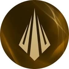 <b>League of Legends</b> (@<b>LeagueOfLegends</b>) | Twitter