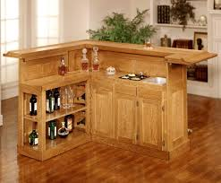 1000 images about home bar on pinterest home bar furniture home bars and bar furniture cheap home bars furniture