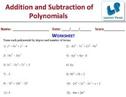 Grade-9-Maths-Polynomials - Android Apps on Google PlayGrade-9-Maths-Polynomials- screenshot
