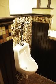 Man Cave Bathroom E Throughout Beautiful Design