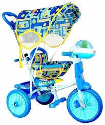 велосипед jaguar ms 122 зеленый