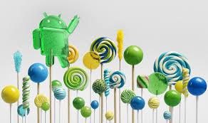 Если не приходит обновление Android 5 Lollipop - Лайфхакер