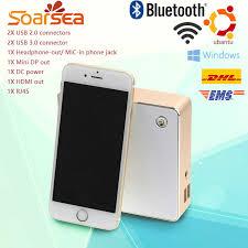 best 5th gen small business computer i7 5500u barebone custom ultra micro compact mni pc buy pc small business