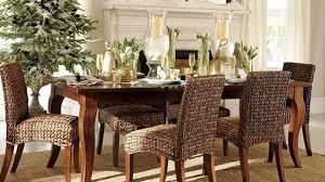 Traditional Dining Room Design Model Home Decor Design Brothers Jpg Iranews