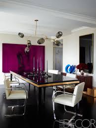 dining room decor ideas interior  modern dining room decorating ideas contemporary dining room furnitur