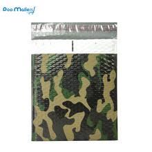 Office & School Supplies - 8pcs/lot 7 colors <b>Kraft</b> paper classical ...