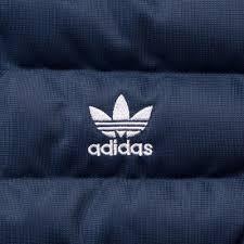 <b>Куртка женская Slim</b>, синяя (Adidas 7648.40) | Купить в интернет ...