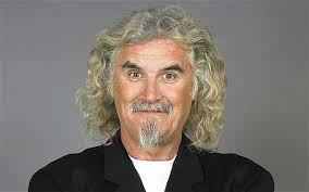 Billy Connolly puts Scottish mansion up for sale for £2.75 million. Billy Connolly and his wife Pamela Stephenson have put their Scottish mansion up for ... - Billy-Connolly_2124231b