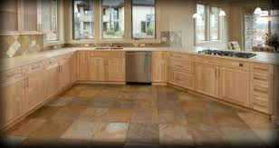 Stone Floor Tiles Kitchen Mosaic Kitchen Floor Tiles Stone U0026 Pebbles Slate Mosaic Tile