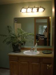bath lighting ideas bathroom lighting fixtures ideas above mirror bathroom lighting