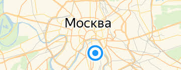Тонкогубцы и круглогубцы <b>Wiha</b> — купить на Яндекс.Маркете