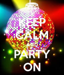 Image result for keep calm and
