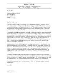 cover letter cover letter e cover letter examples for nursing cover letter cover letter e template great ten cover layout dear hiring manager interested in applying