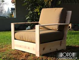 outdoor lounge furniture brisbane breathtaking lounge chairs at walmart bedroombreathtaking eames office chair chairs cad